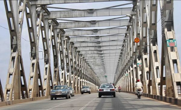 Niger-bridge-in-Anambra-state
