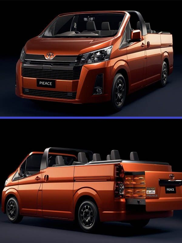 Toyota-HiAce-Convertible-bus-April-fool