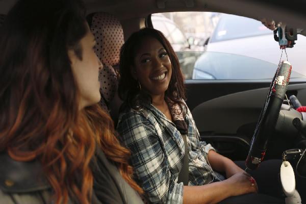 personal-driver-female