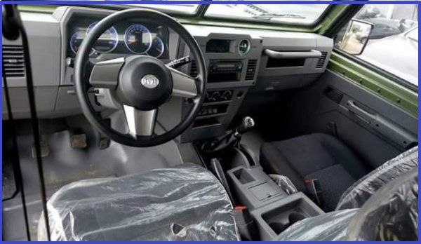 Interior-of-Innoson-IVM-G12-military-vehicle