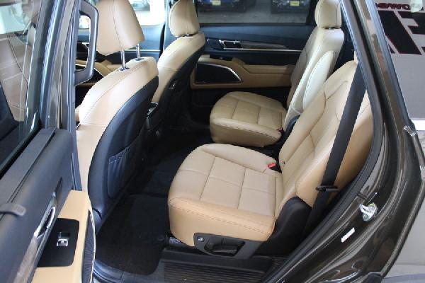kia-telluride-rear-seat