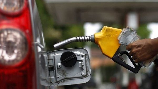 Federal-Government-drops-petrol-fuel-price-in-Nigeria