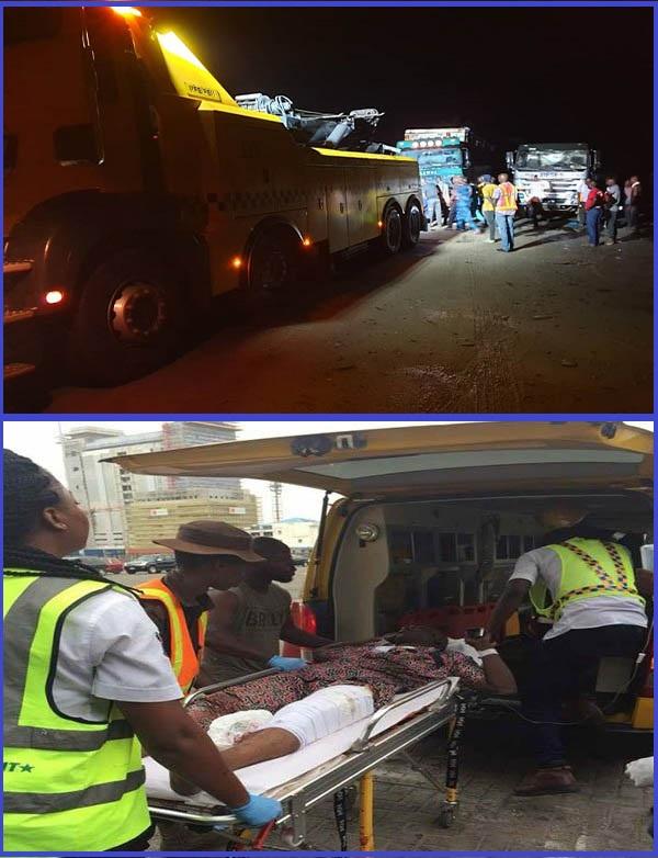 Lekki-Epe-motor-accident-Lagos