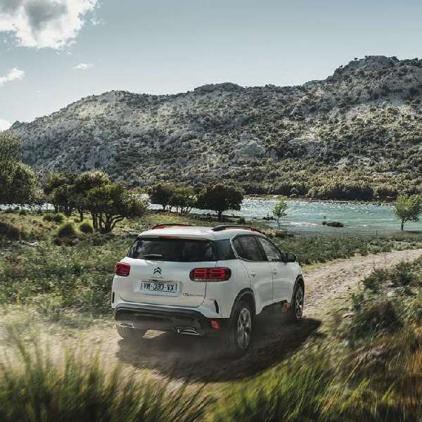 citroen-c5-aircross-rearview