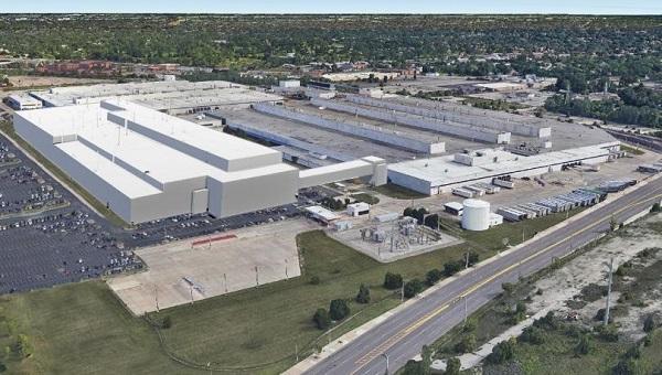 Fiat-Chrysler-Plant-in-USA