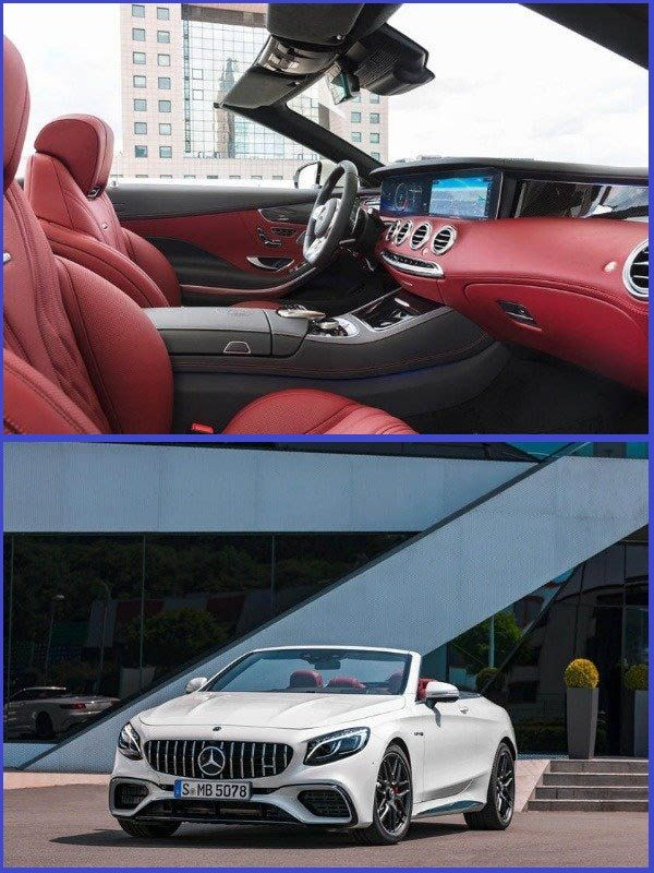 Interior-of-Jerome-Boateng-Mercedes-AMG-S63-Cabriolet