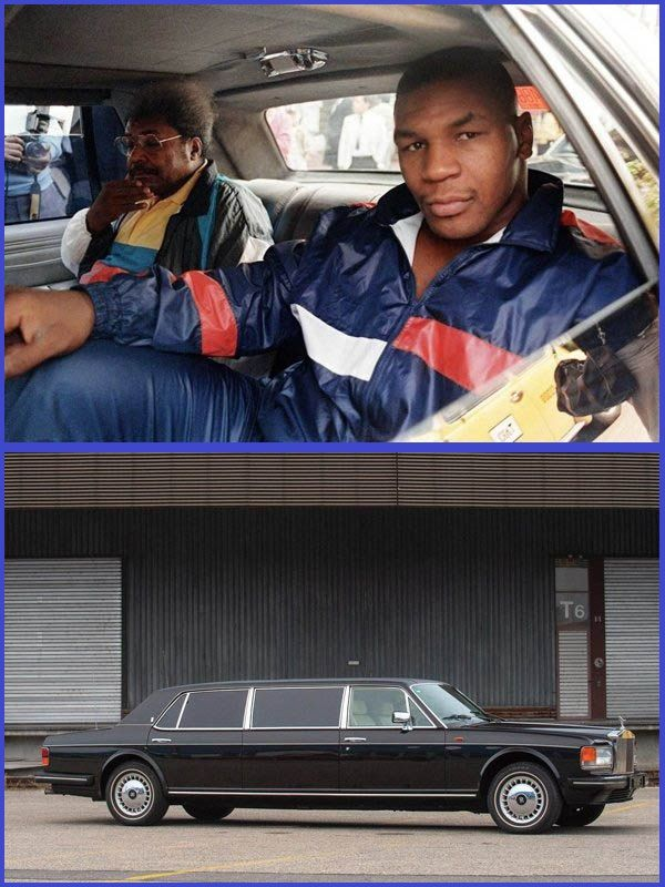 Mike-Tyson-luxury-cars