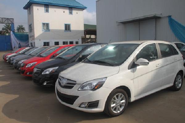 A-range-of-Innoson-cars-in-Nigeria