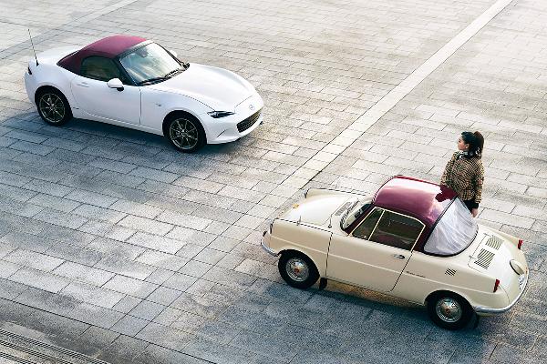 mazda-100-anniversary-r360-coupe