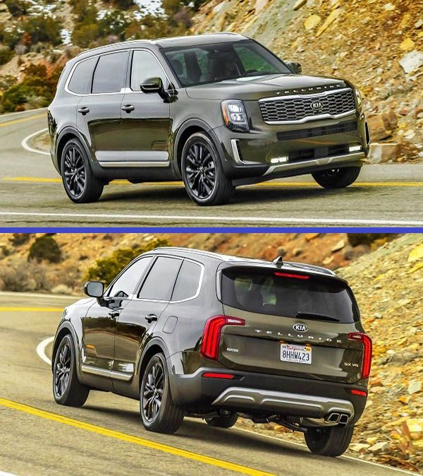 Kia-Telluride-SUV-wins-2020-World-Car-of-the-year-award