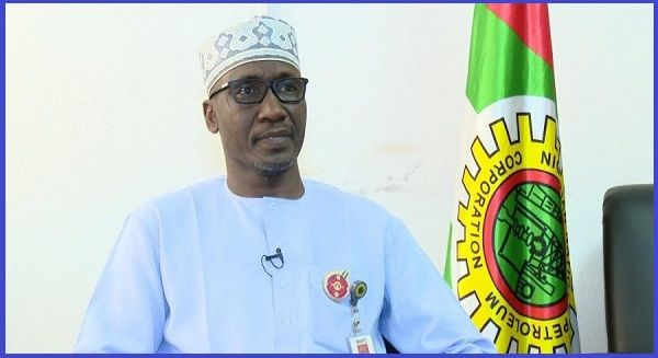 NNPC-to-remove-fuel-subsidy-and-hand-over-Nigeria-refineries-to-private-firms