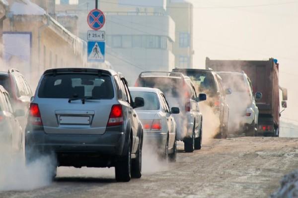 smoky-cars