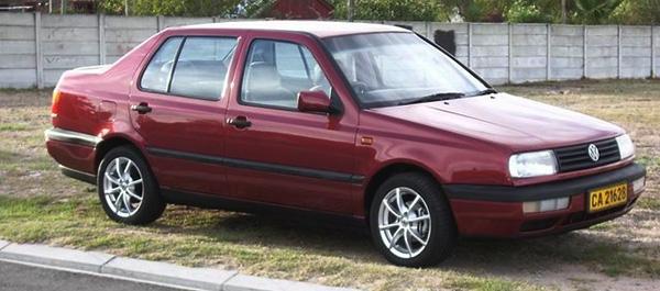Volkwagen-Jetta-1995-model-is-very-common-in-Nigeria