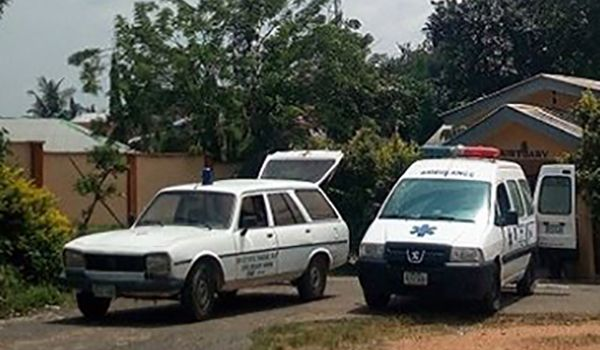A-Peugeot-505-station-wagon-ambulance-and-van-in-Nigeria