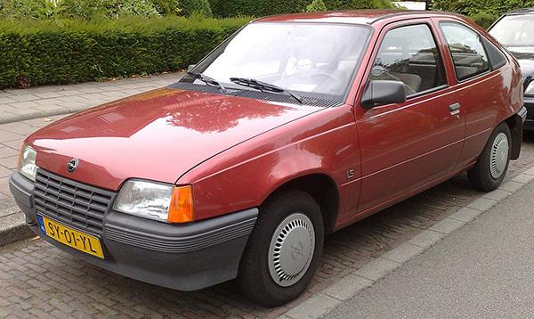 The-Opel-Kadett-Coupe
