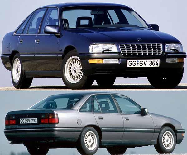The-Opel-Senator-was-quite-common-in-Nigeria