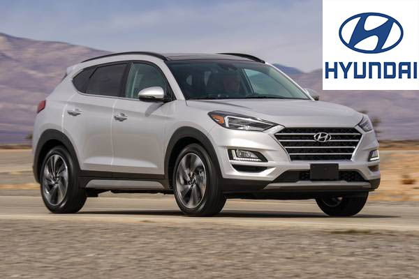 Hyundai-launches-extended-warranty-plan-for-customers-worldwide