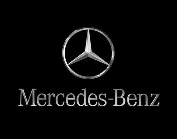 Original-Benz-logo
