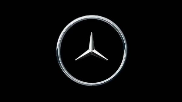 Updated-Benz-logo