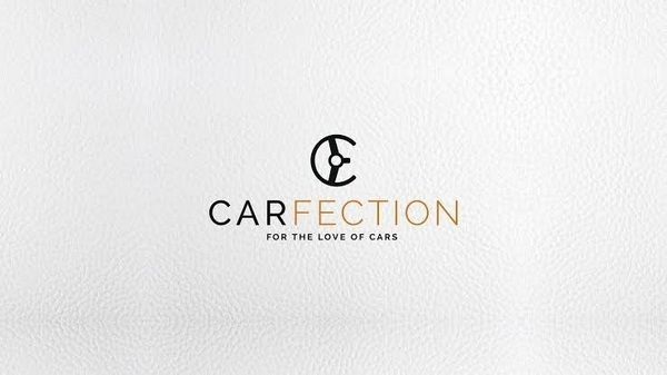 Carfection-channel