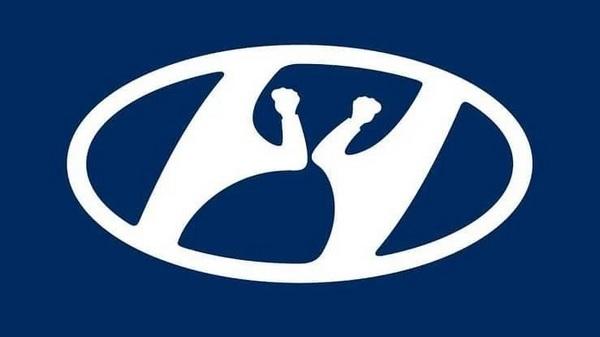 Updated-Hyundai-logo