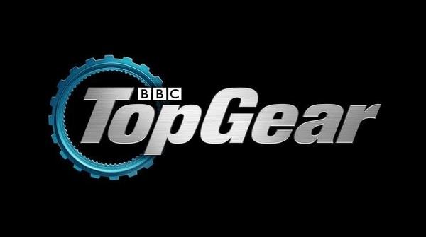 Topgear