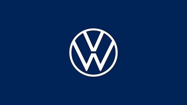 Original-Volkswagen-logo