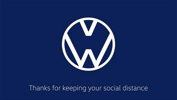 Volkswagen-updated-logo