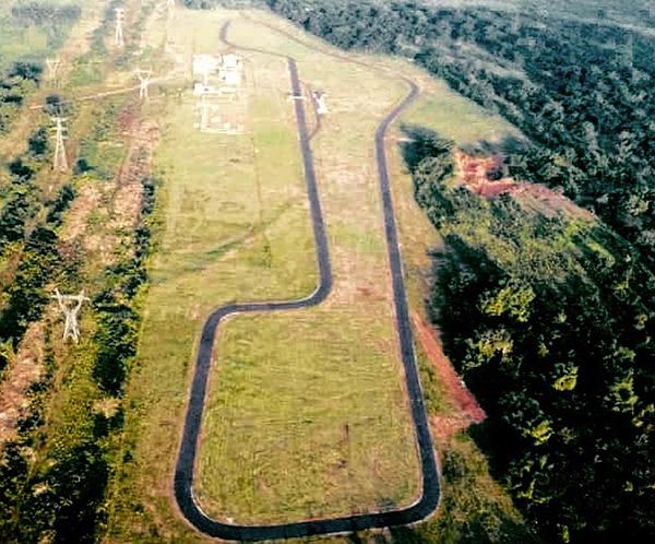 The-very-first-race-track-in-Nigeria-Benin