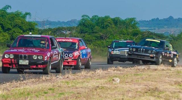 A-championship-race-on-the-MRE-facility
