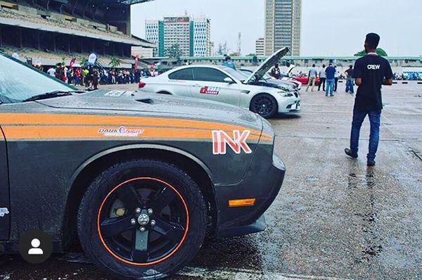Moments-from-Revs-and-Runs-event-in-Lagos-2017