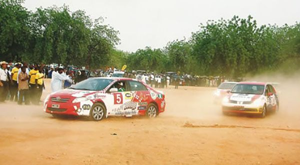 Live-action-from-the-Argungu-Motor-Rally