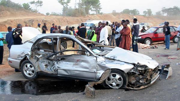 Accident-scene-in Nigeria