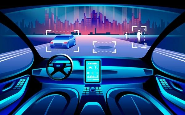 cabin-of-a-self-driving-car