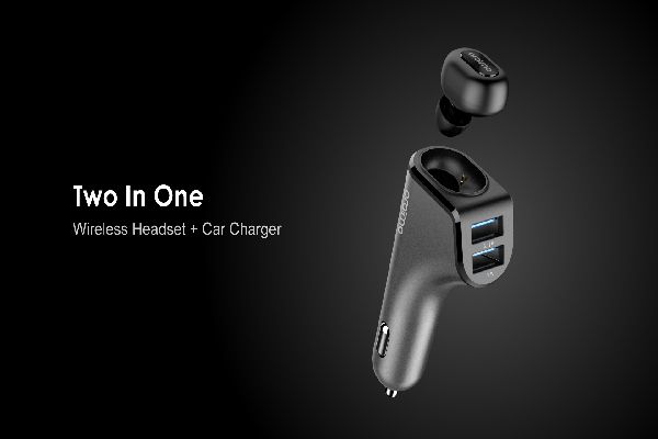 car-charger-oraimo-BT-roadster