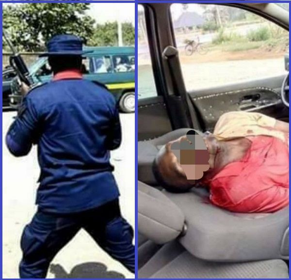 NSCDC-officer-allegedly-shoots-dead-commercial-bus-driver-in-Abia-State