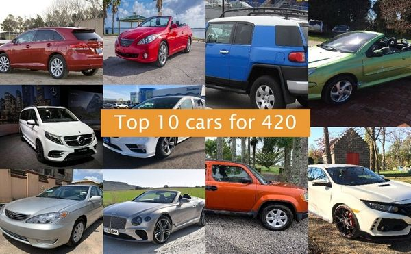 top-10-cars-for-420