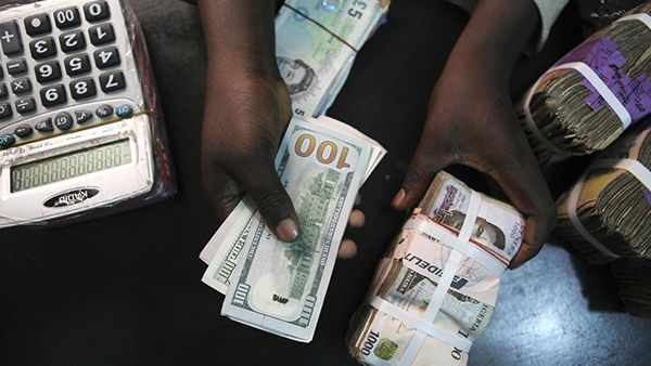 The-rate-of-naira-to-dollar-has-been-increased-by-the-Nigerian-customs-because-of-Naira-devaluation-from-Coronavirus