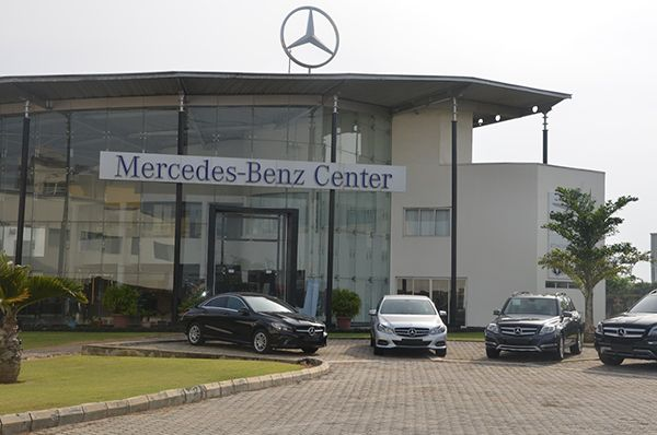 A-Mercedes-Benz-dealership-in-Lagos-for-brand-new-Benz-cars