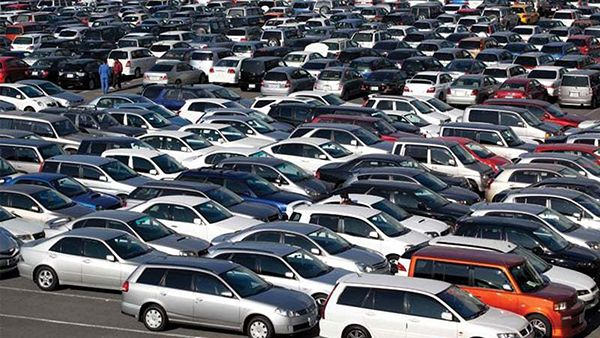 Tokunbo-cars-would-be-cheaper-after-Corona-virus-pandemic