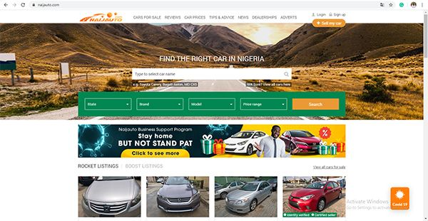 Naij-auto-car-selling-website-for-cheap-cars-under-N500,000