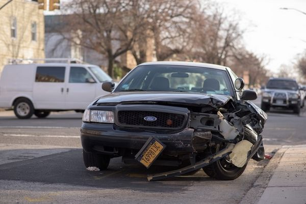 420-day-car-involved-in-fatal-accident