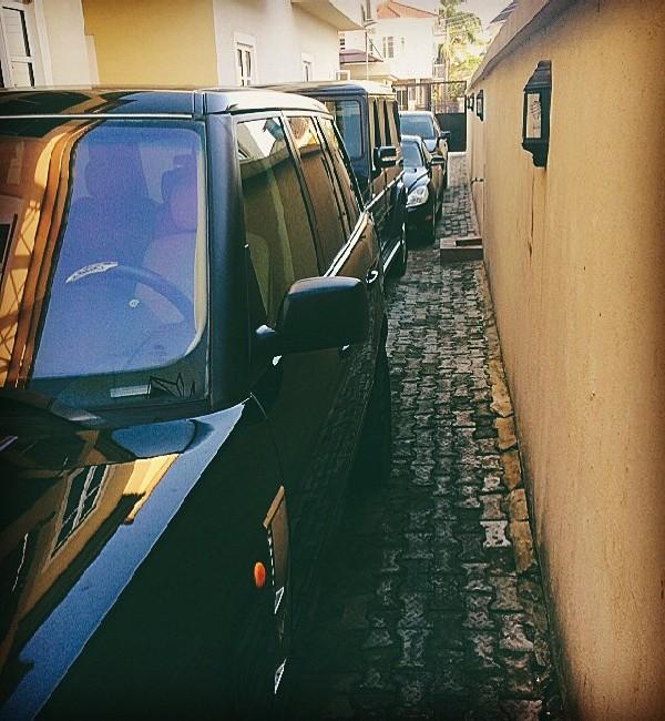 burna-boy-cars