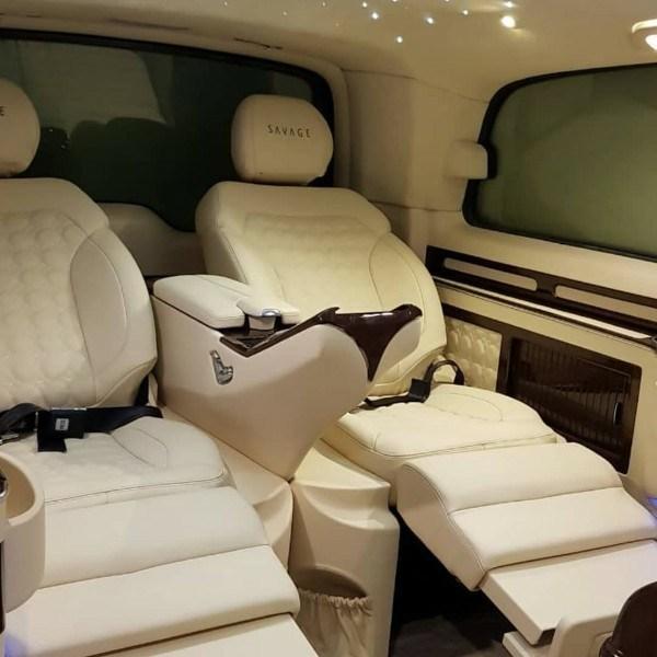 tiwa-savage-v-class-interior