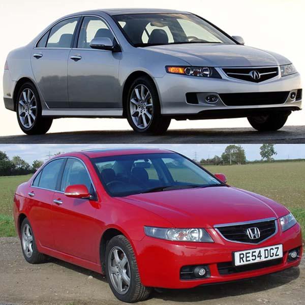 Acura-TSX-is-same-car-as-Honda-accord-euro