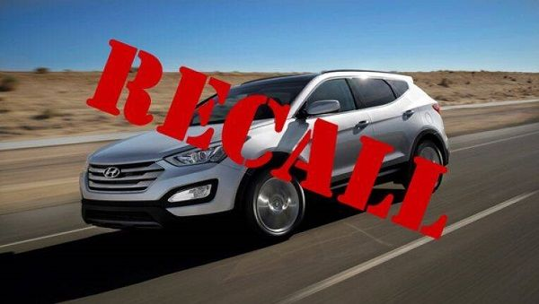 Hyundai-recalls-12,000-cars-worldwide-due-to-software-bug