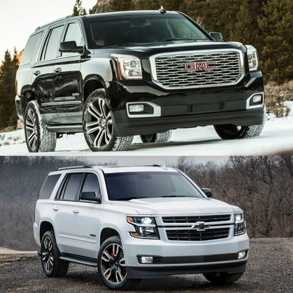 The-GMC-Yukon-is-very-the-same-as-the-Chevrolet-Tahoe