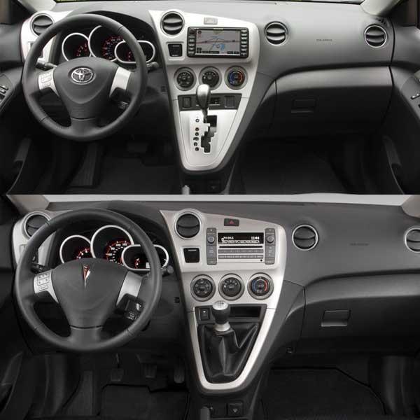 Toyota-Matrix-in-Nigeria