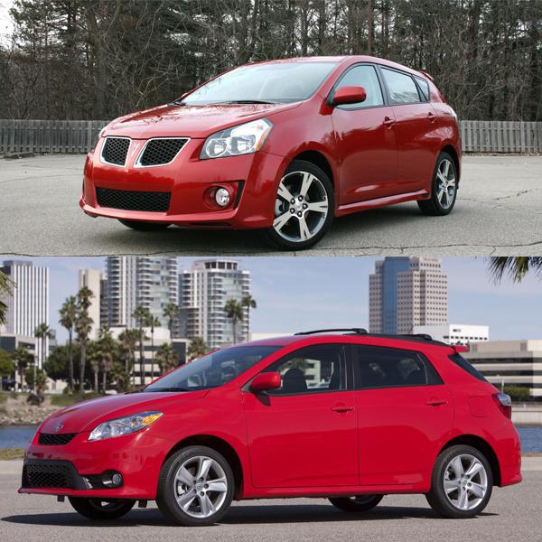 Pontiac-Vibe-and-the-Toyota-Matrix