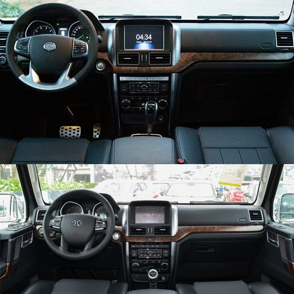 The-GMC-Yukon-and-the-Chevrolet-Tahoe
